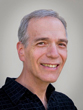 Barry Erdman, LCSW, DCSW Boulder Therapist